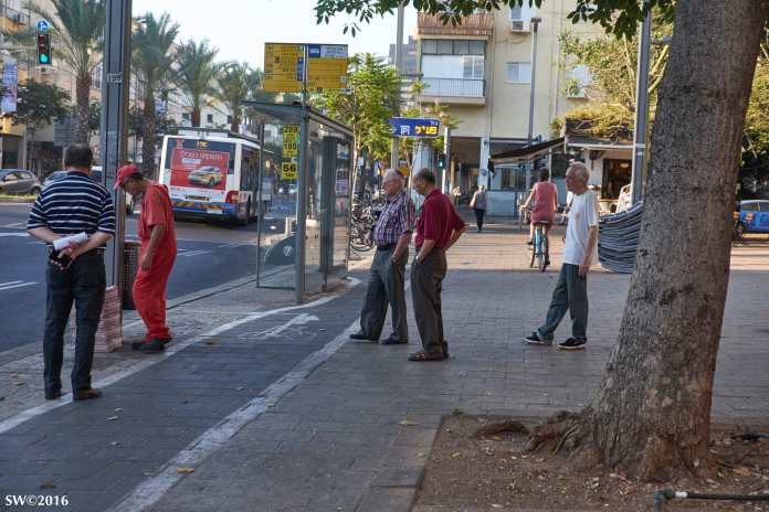 israel-today-2