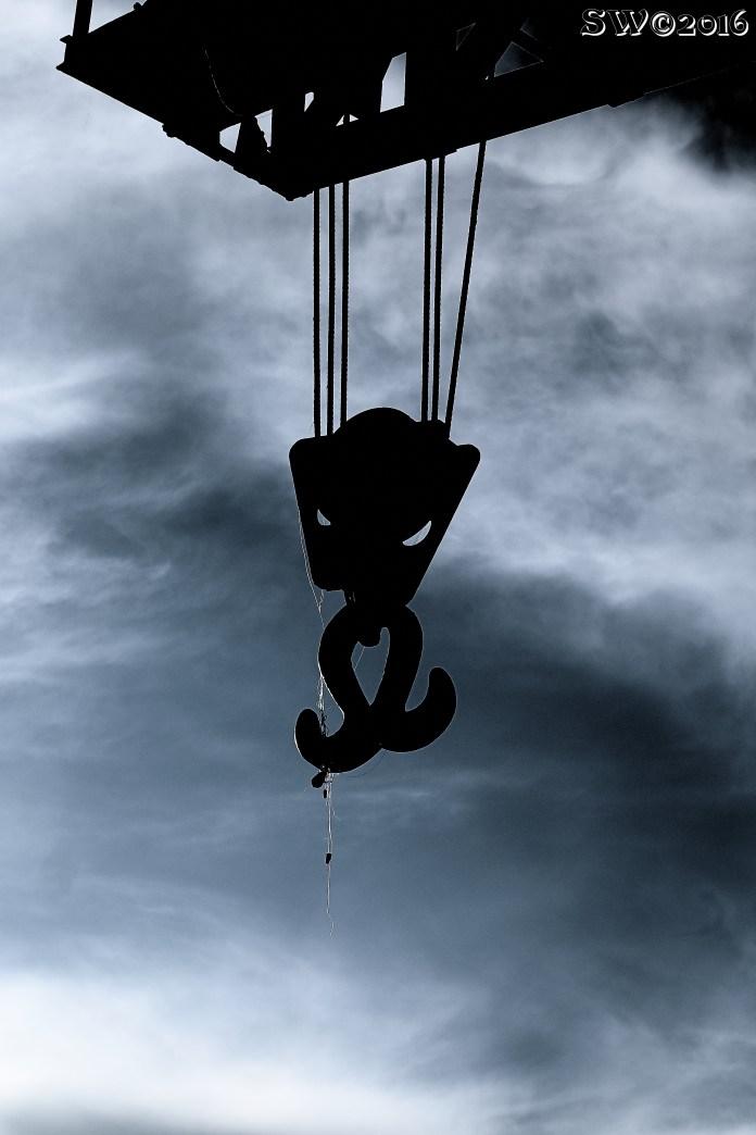 crane-t-a-port-evil-eye