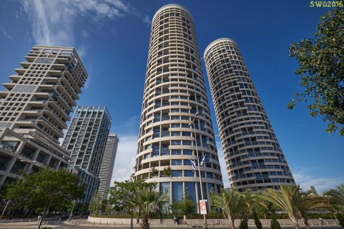 high-rise-balconies