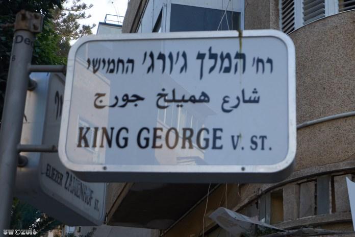king-george-v-1