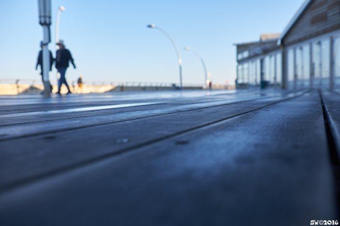 promenade-at-port