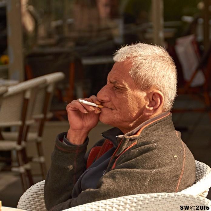 smoker-1