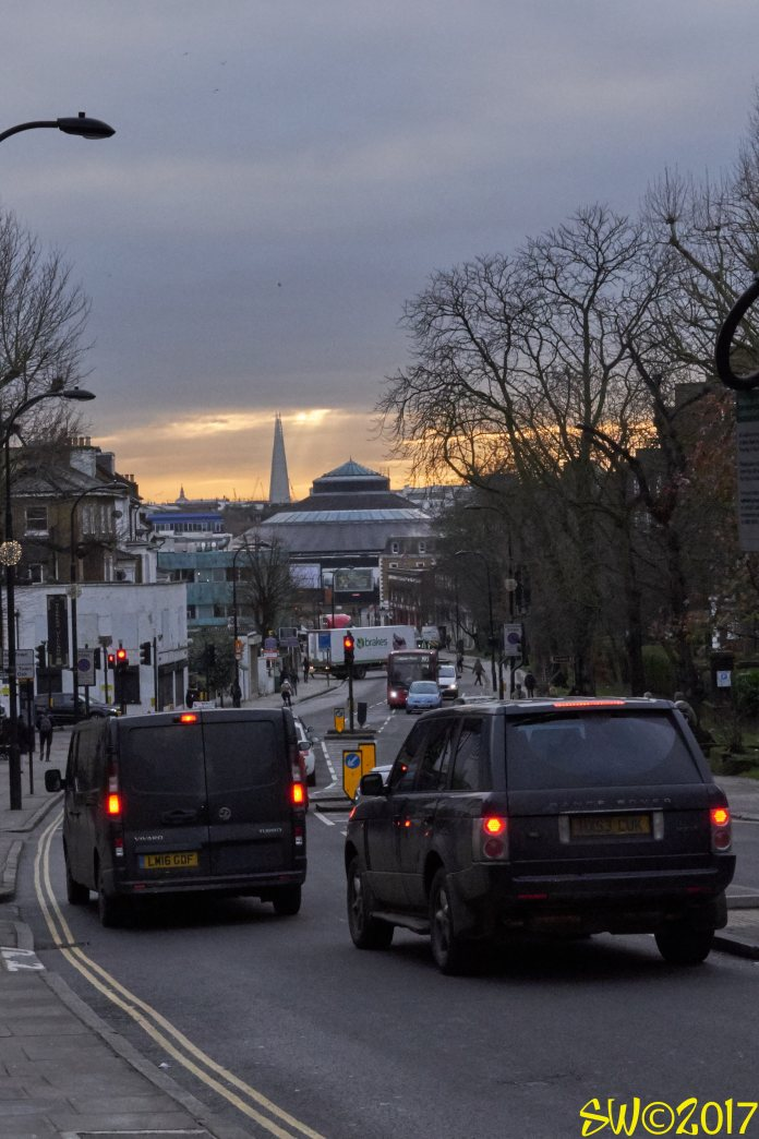 shard-from-haverstock-08-53