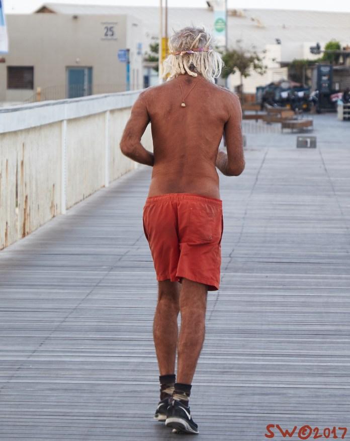 Port runner topless.jpg