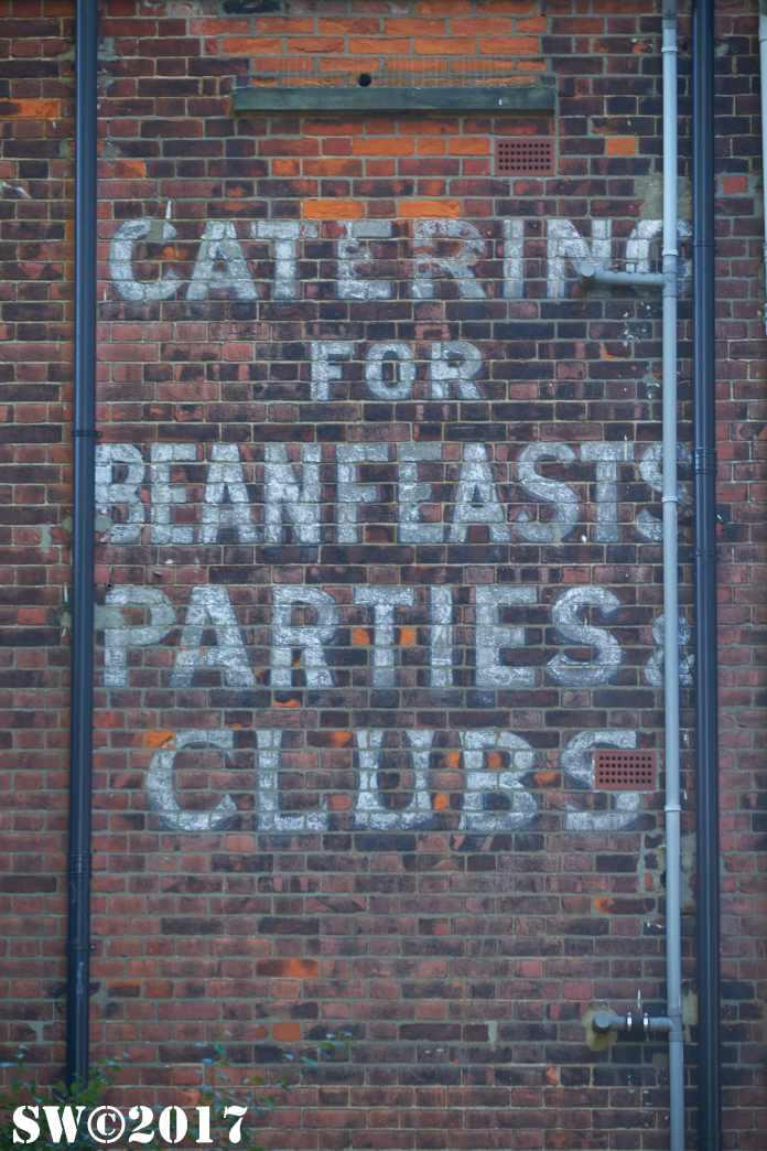 Beanfeasts
