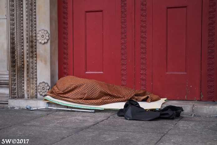St. Pancras Homeless.jpg
