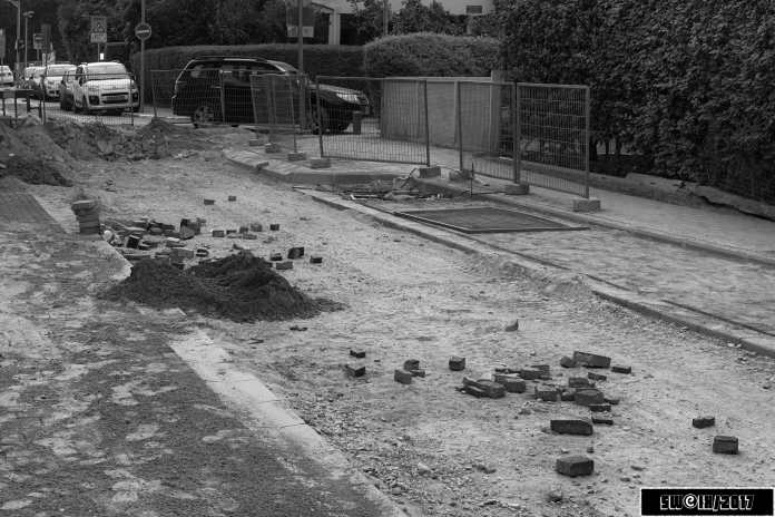 Street of the Shadow of Sewage 1.jpg