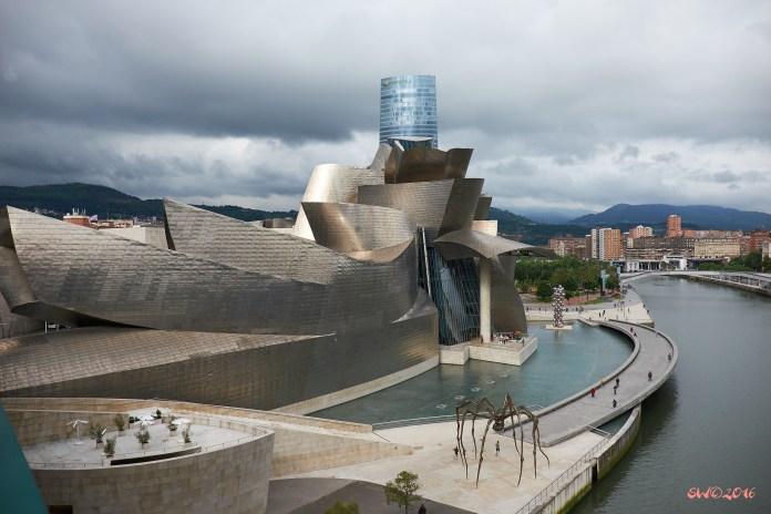 Bilbao Guggenheim.jpg
