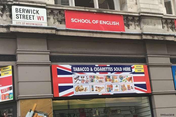 IMG_4930 School of English