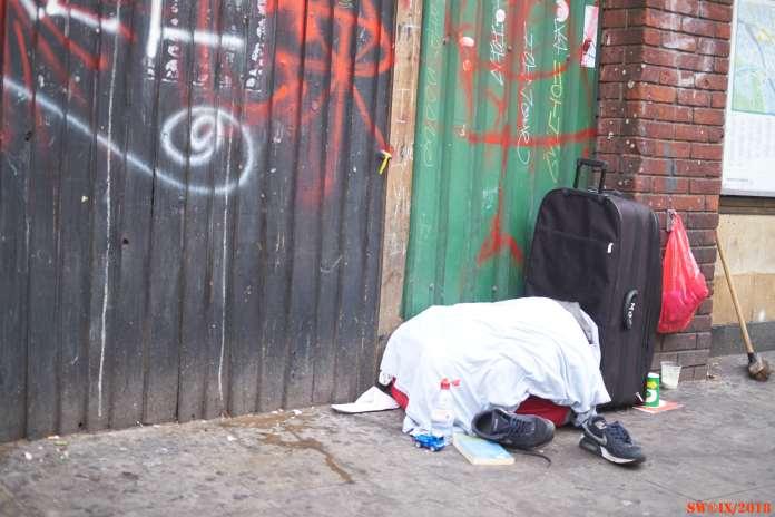 DSCF3147 Homelessness