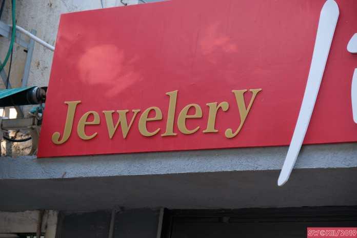 jewellery, jewelry,