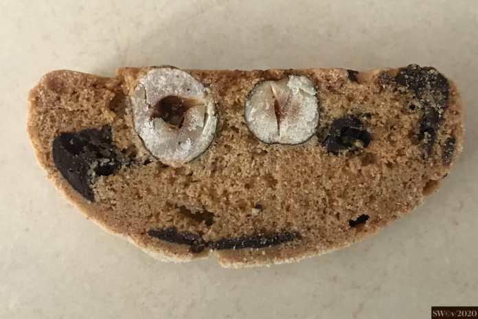 Biscuits 2