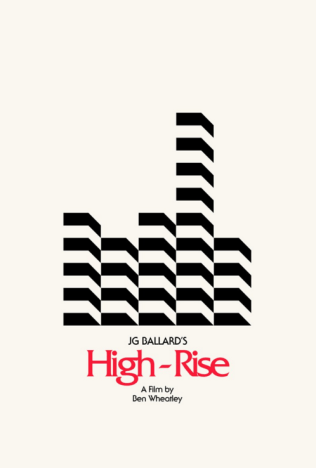 high-rise-poster-2