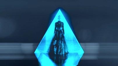 Neon Demon 5