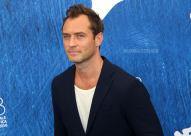 Jude Law (2)