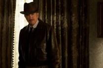 Leccezione-alla-regola-2016-movie-Still-2