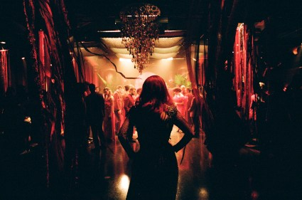 jessica-chastain-the-death-and-life-of-john-f-donovan-ballroom