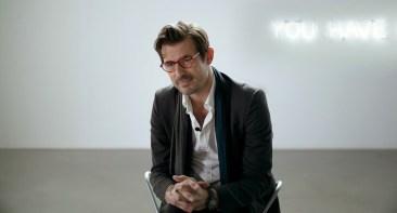 Ruben-Östlunds-Smart-Sharp-Deliciously-Uncomfortable-The-Square-9c8f80c7
