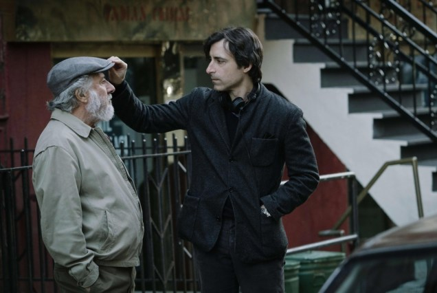 THE-MEYEROWITZ-STORIES-NEW-AND-SELECTED-Noah-Baumbach-Dustin-Hoffman