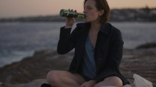 Top-Of-The-Lake-China-Girl-Jane-Campion-thumb_52081_film_film_big-768x432