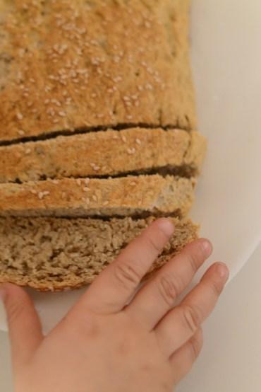 bread82