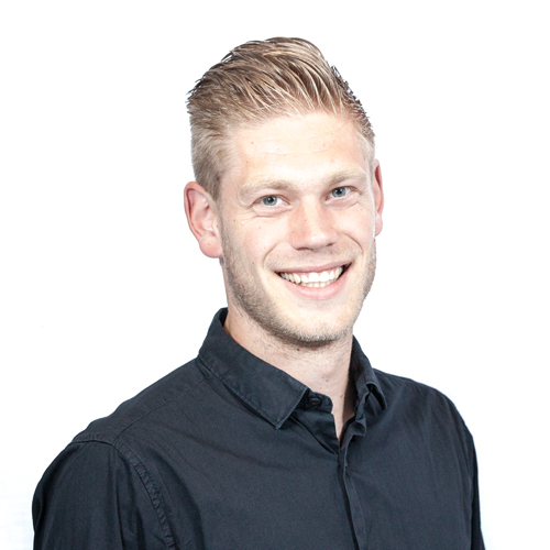 Henk Vonk