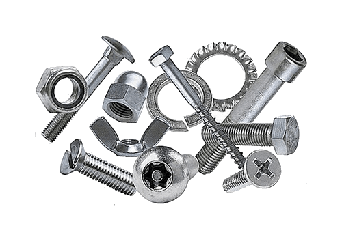 Fasteners - what are fasteners?