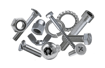 i-img-stainless-steel-bolt-nut-washers