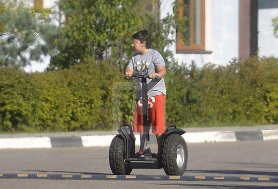 10 χρονών αγόρι που χρονολογείται Ταχύτητα dating Λονδίνο 31st μπορεί να