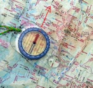 compass_0034a