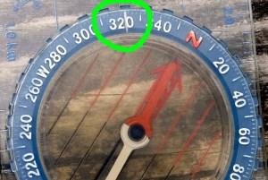 compass_0042b