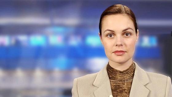 Екатерина Андреева: биография, википедия, муж, дети ...