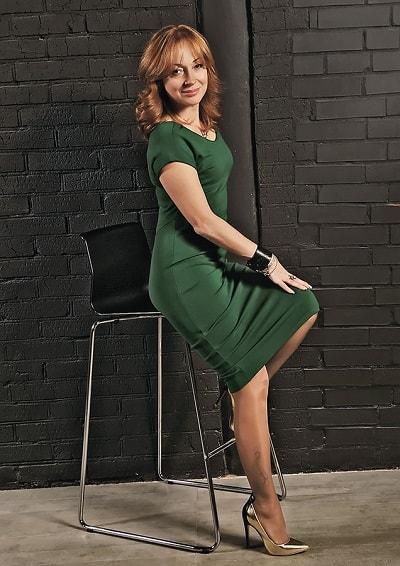 Виктория Тарасова. Биография актрисы. Личная жизнь и карьера. Фото