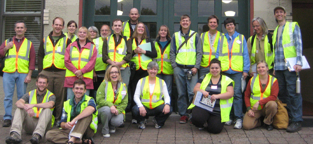 kenton_street_trees_volunteer_group