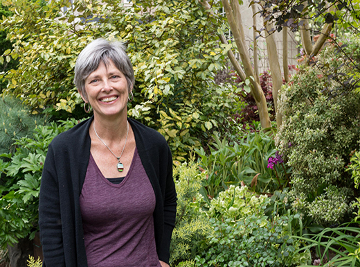 darcy daniels of bloomtown gardens has developed an online web application called egardengo ted - Garden Fever