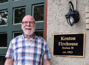 kenton-firehouse-2