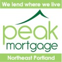 peak_mortgage_0117