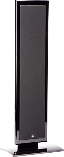 """Motion SLM 4"""" Flat-Panel Speaker (Each)"""