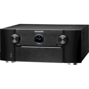 2255W 11.2-Ch. Hi-Res with HEOS 4K Ultra HD HDR Compatible A/V Home Theater Receiver