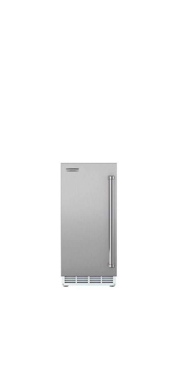/sub-zero/counter-refrigerator/15-inch-ice-maker-with-pump-panel-ready