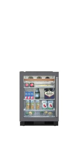 /sub-zero/counter-refrigerator/24-inch-undercounter-beverage-center-panel-ready