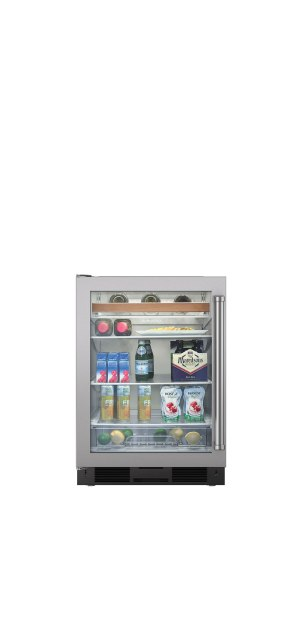 /sub-zero/counter-refrigerator/24-inch-undercounter-beverage-center-stainless-door
