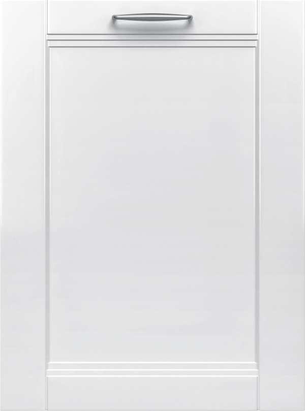 Bosch SHV4ATB3UC Dishwasher