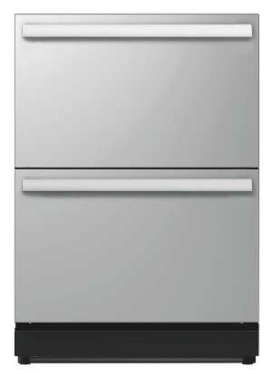 Thermador T24UR810DS Refrigerator