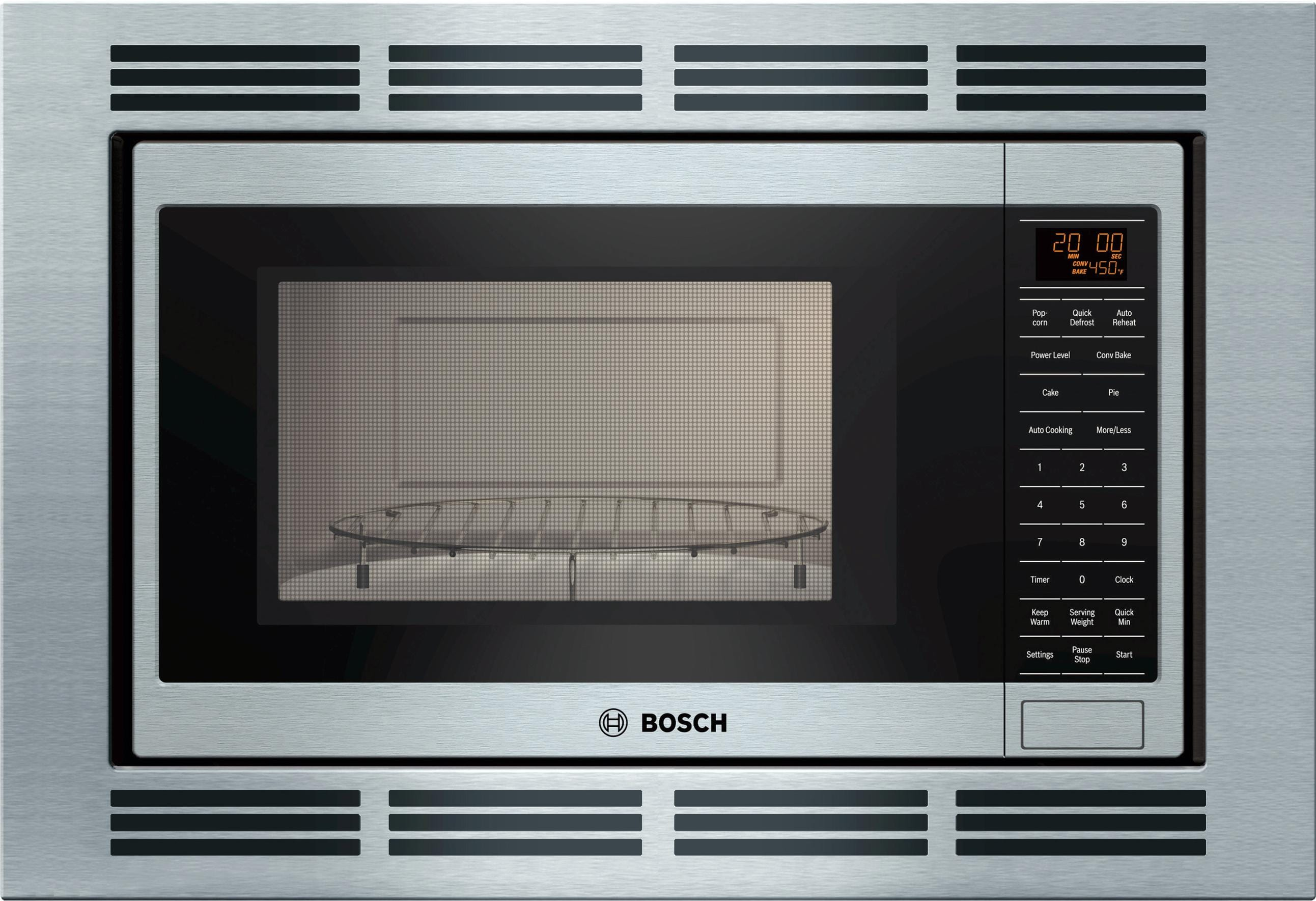 built in convection microwave 800 series stainless steel