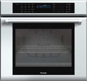 Thermador MED301JP 3 x oven racks /upper