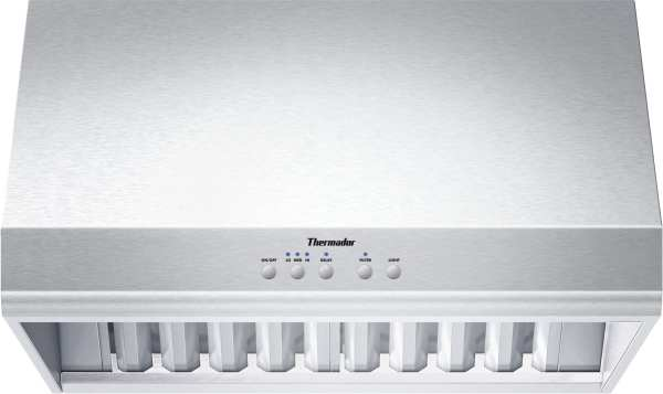 Thermador PH30HS Blower