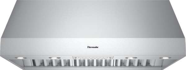 Thermador PH54GS Blower