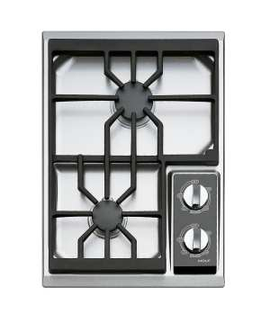 /wolf/cooktops-and-rangetops/gas-stovetop/ct15g-s
