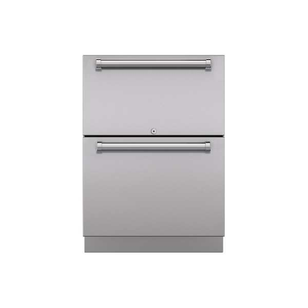 /sub-zero/counter-refrigerator/24-inch-outdoor-refrigerator-drawers-panel-ready